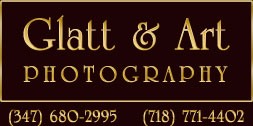 Glatt and Art Photography